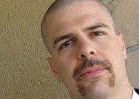 mustache-power-clark-7