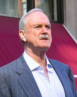 John_Cleese_2008_bigger_crop
